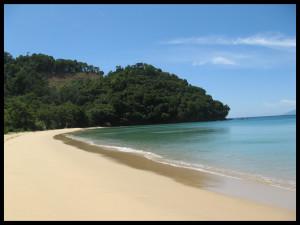 Pulo Aceh