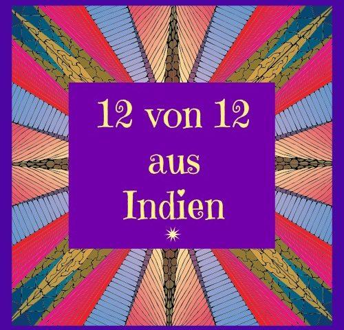 Titelbild 12 von 12 aus Indien