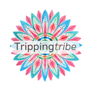 Trippingtribe