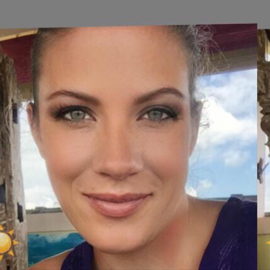 Hollywood-Look mit neuer Foto-App