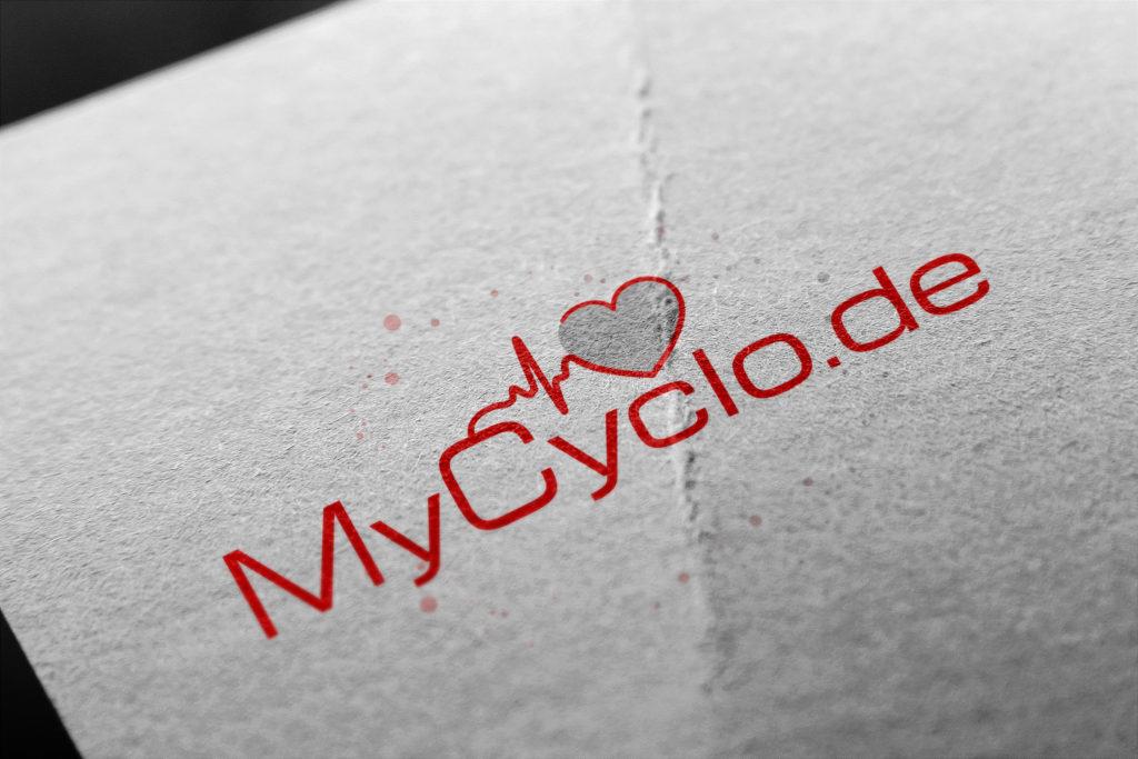 MyCyclo